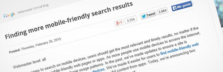 Encontrar más resultados de búsqueda compatibles con dispositivos móviles